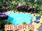 Resorts in Vietnam
